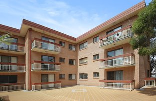 8/420 - 422 Crown Street, West Wollongong NSW 2500