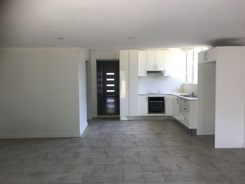 12 Goulburn Street, Marulan NSW 2579, Image 2