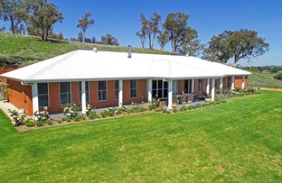 Picture of 2L Bulwarra Drive, Dubbo NSW 2830