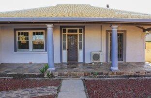 Picture of 65 Poynton Street, Ceduna SA 5690