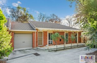 Picture of 3/113 Lansell Terrace, East Bendigo VIC 3550