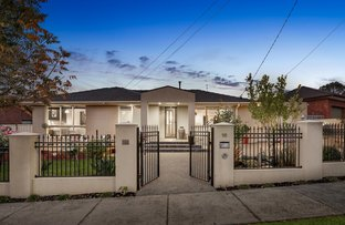 Picture of 16 Timberglade Drive, Noble Park North VIC 3174