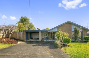Picture of 6 Allison Street, Leongatha VIC 3953