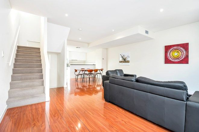 Picture of 4 Farr Court, ADELAIDE SA 5000