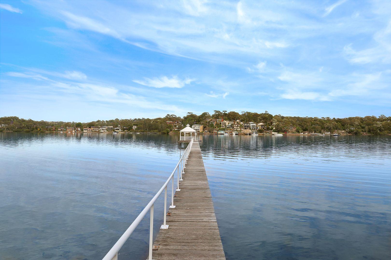 85-87 Kangaroo Point Road, Kangaroo Point NSW 2224, Image 2