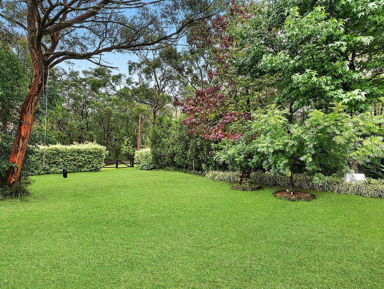 84 Genevieve Road, Bullaburra NSW 2784