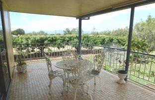 Picture of 1114 Mareeba Dimbulah Road, Mareeba QLD 4880