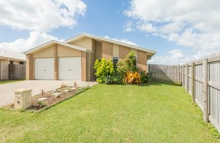 Picture of 15 Trooper Street, Walkerston QLD 4751