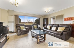 Picture of 96 Palmerston  Street, Melton VIC 3337