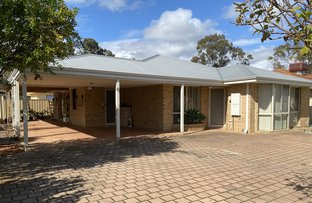 Picture of 28A Braibrise Road, Wilson WA 6107