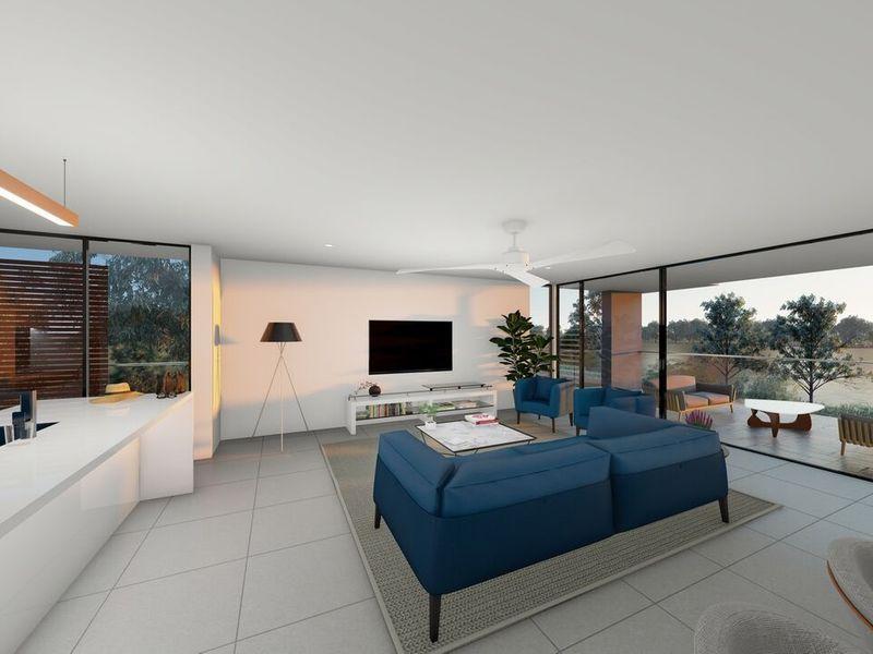 131-135 Bradman Avenue, Maroochydore QLD 4558, Image 2