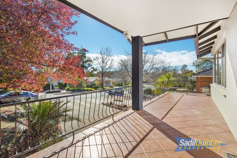 31 Morehead Street, Curtin ACT 2605, Image 1