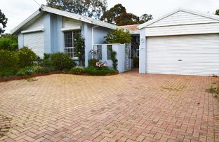 Picture of 86 Mullens Road, Vermont South VIC 3133