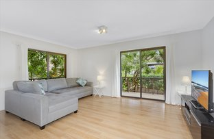 Picture of 1/30 Gladstone Street, Newport NSW 2106