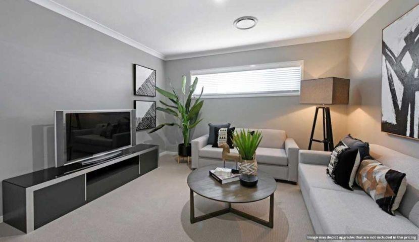 Lot 434 Sandcastle Drive, Sandy Beach NSW 2456, Image 1