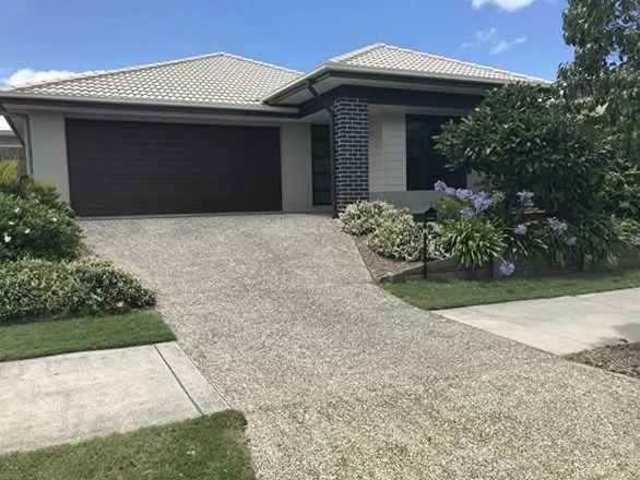 128 River Run Circuit, Ormeau Hills QLD 4208, Image 0