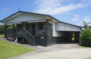 Picture of 100 Wattlegrove Terrace, Valla Beach NSW 2448