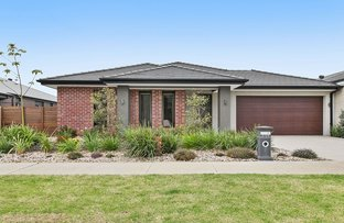 Picture of 2159 Warralily Blvd, Armstrong Creek VIC 3217