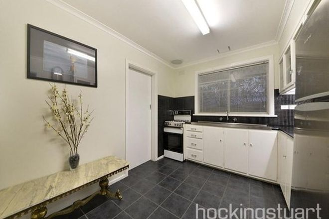 Picture of 7 Mansfield Street, BERWICK VIC 3806