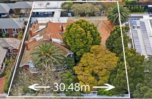 Picture of 5 Bambra Road, Caulfield North VIC 3161