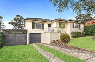 Picture of 20 Grandview Avenue, Seven Hills NSW 2147