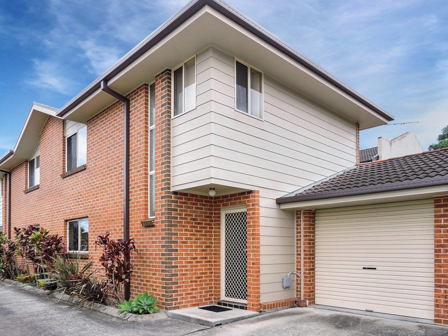 2/44 Wattle Street, East Gosford NSW 2250, Image 0