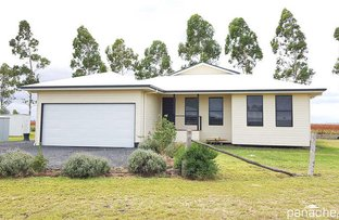 Picture of 11 Cooper Street, Dalby QLD 4405