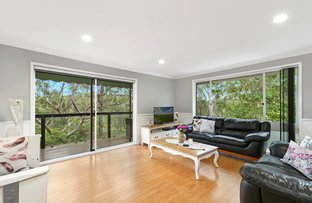 Picture of 53A Norman Avenue, Thornleigh NSW 2120