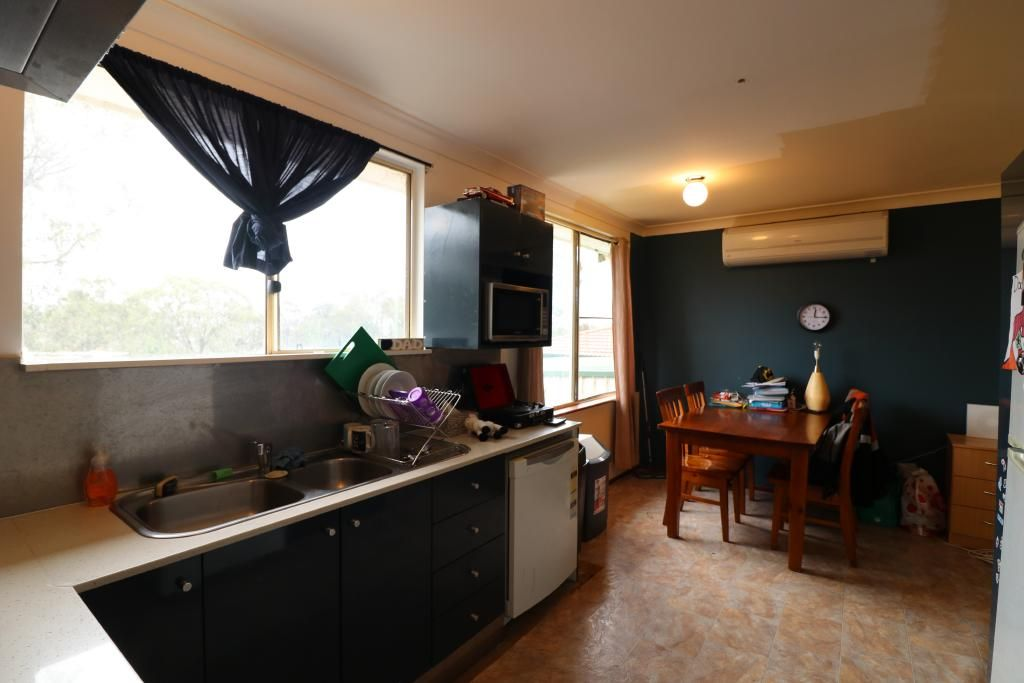 33 Wollombi Road, Muswellbrook NSW 2333, Image 2