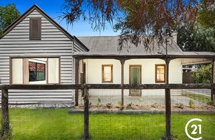 Picture of 25 Moama Street, Echuca VIC 3564