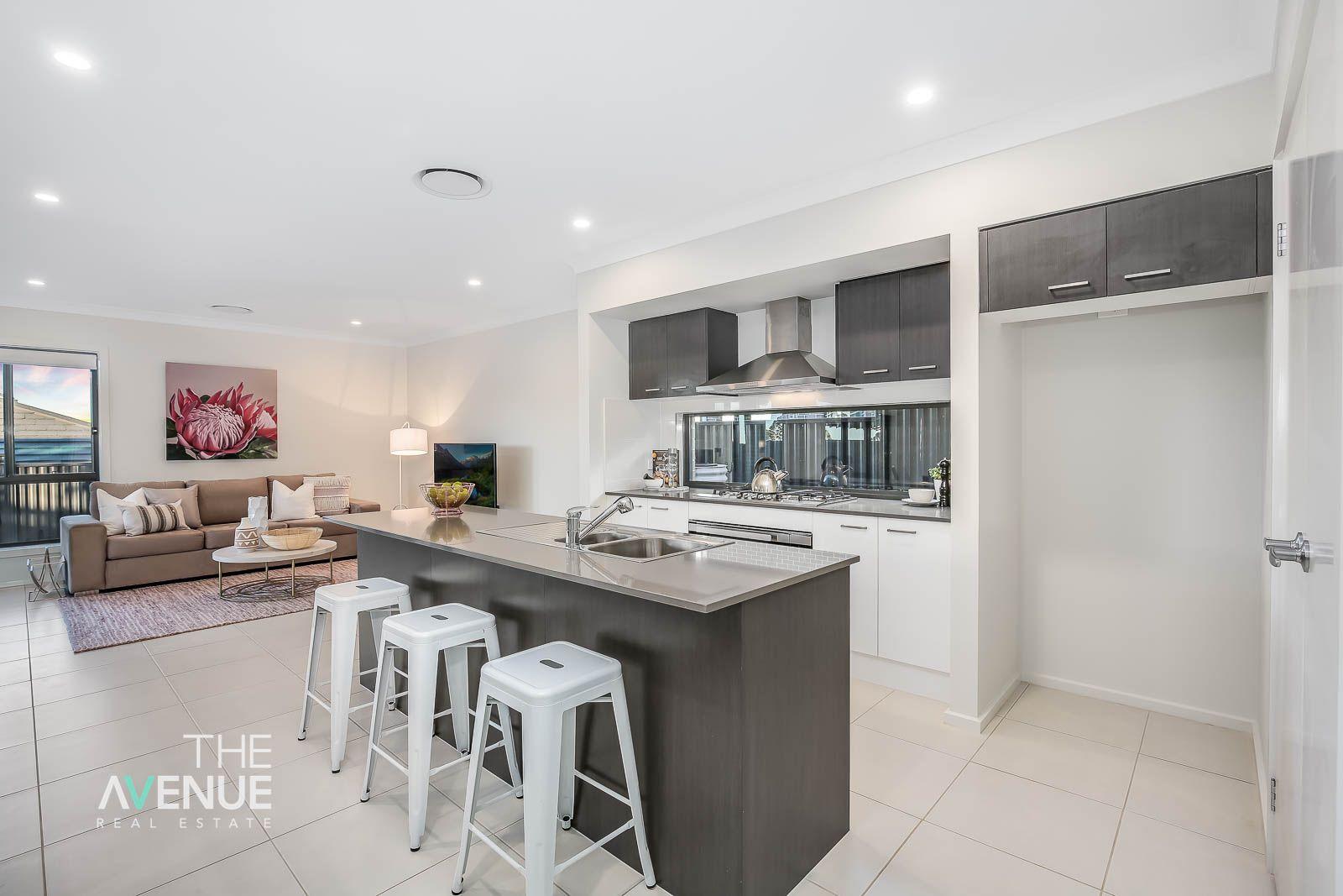 5 Deepdale  Street, Kellyville NSW 2155, Image 1