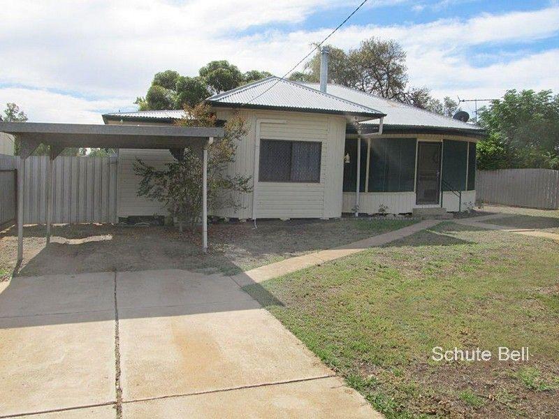 21 Mertin St, Bourke NSW 2840, Image 0