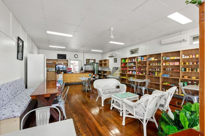 Picture of 78 Victoria Street, SILKWOOD QLD 4856