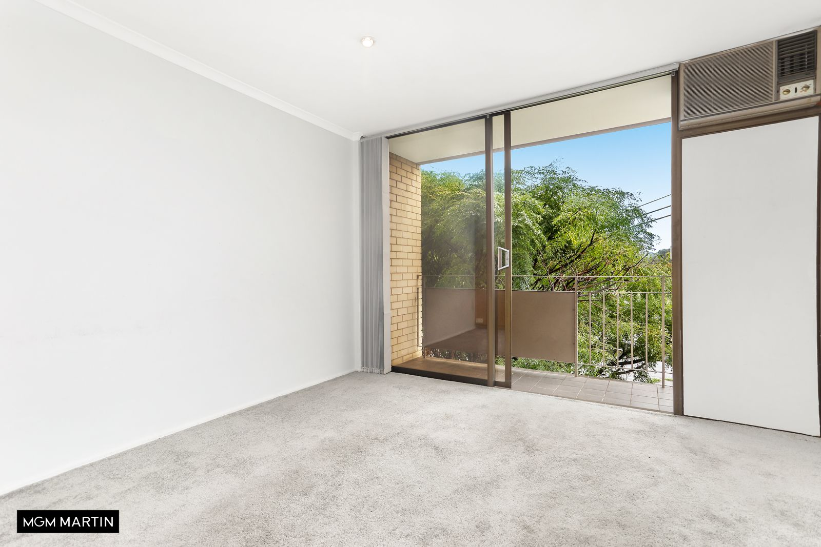 30/35 Alison Road, Kensington NSW 2033, Image 2