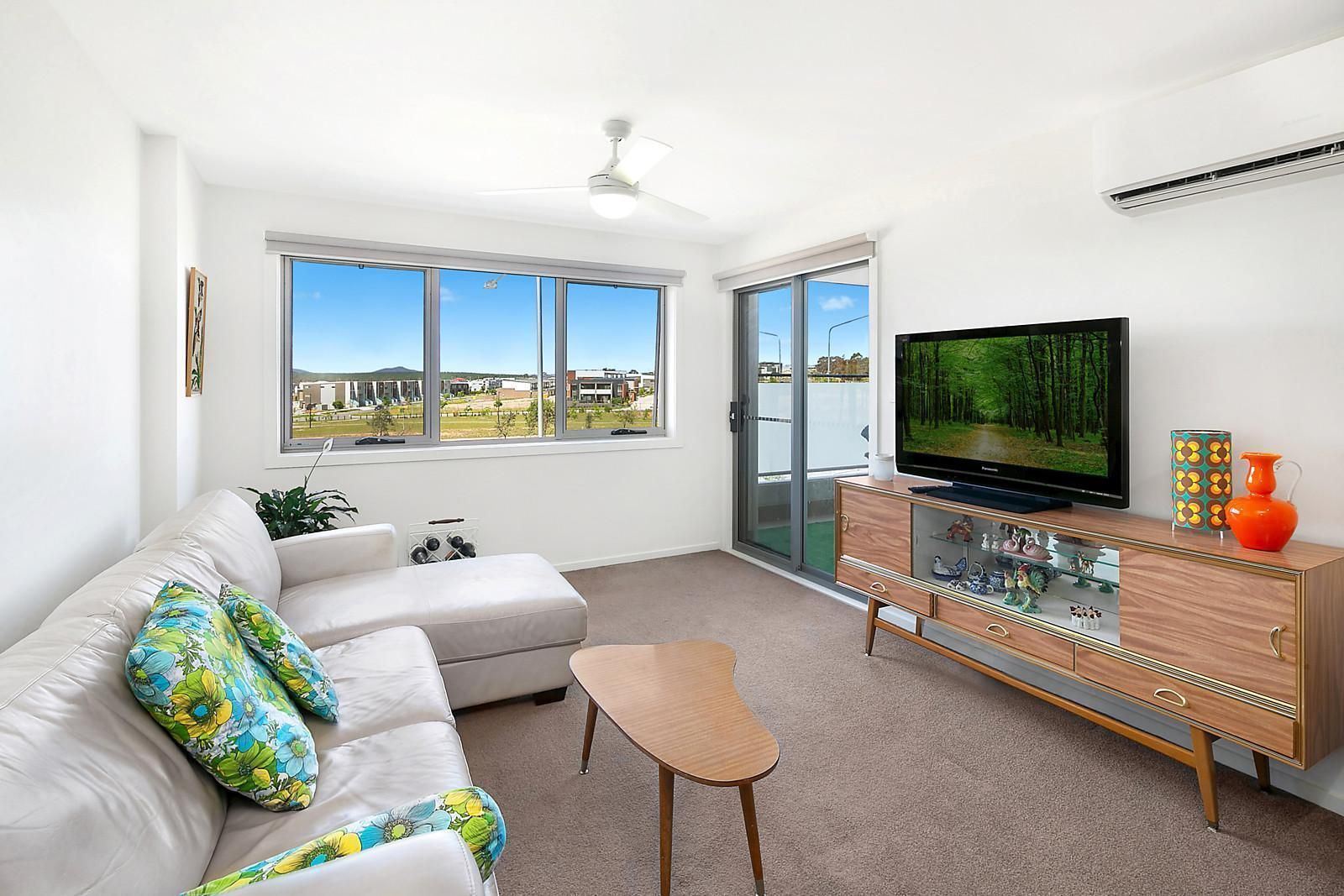 95/41 Philip Hodgins Street, Wright ACT 2611, Image 0