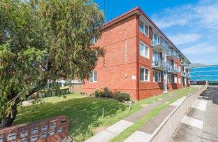Picture of 1/31 Alt Street, Ashfield NSW 2131