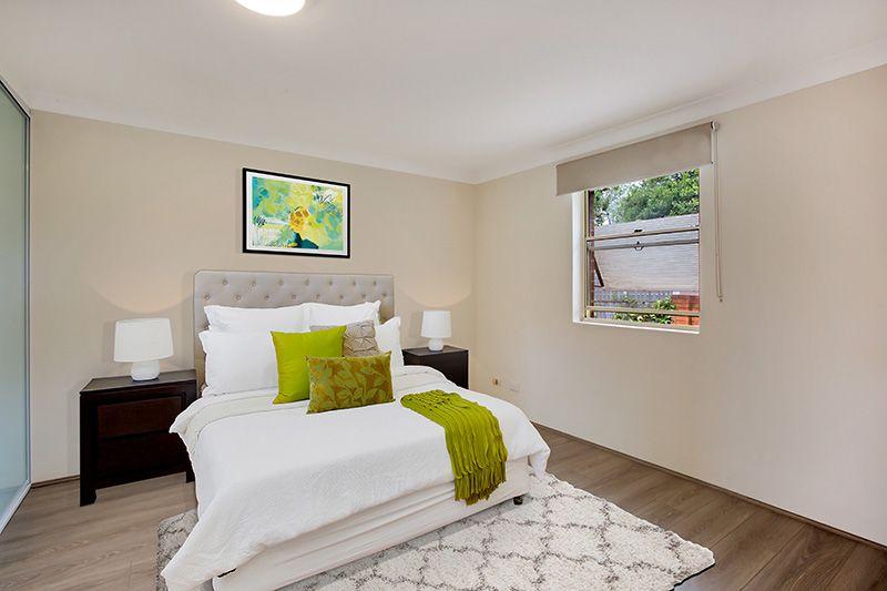 8/359-365 Catherine  Street, Lilyfield NSW 2040, Image 2