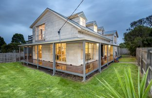 Picture of 416 Waterfall Gully Road, Rosebud VIC 3939