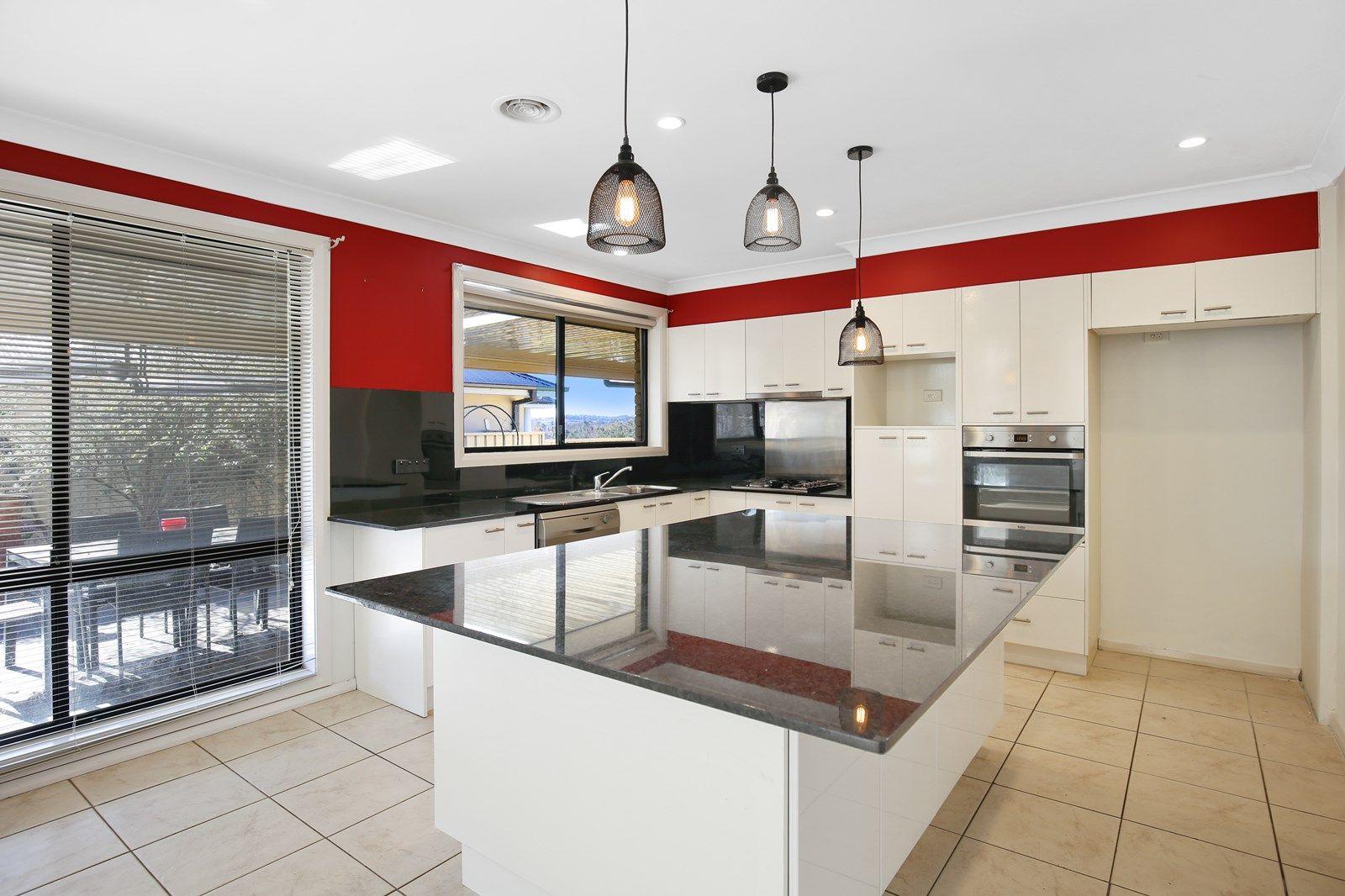 17 George Weily Place, Orange NSW 2800, Image 2