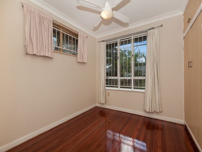 2/47 Oliver Street, Kedron QLD 4031, Image 2