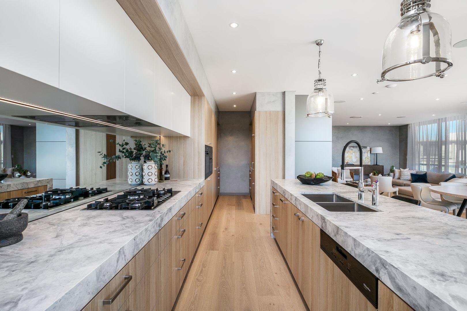 43/5 Gurrier Avenue, Miranda NSW 2228, Image 1