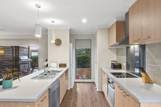 Picture of 69 Village Green Drive, LEOPOLD VIC 3224