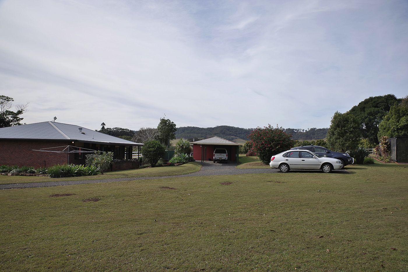 70 Backmede Rd, Backmede NSW 2470, Image 2