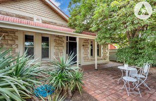 Picture of 4 Vardon Terrace, Millswood SA 5034