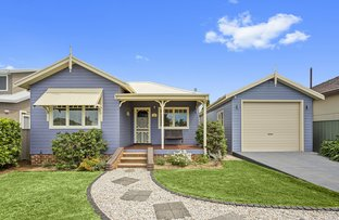 Picture of 12 Carters Lane, Towradgi NSW 2518