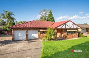 Picture of 475 Windsor Road, Baulkham Hills NSW 2153