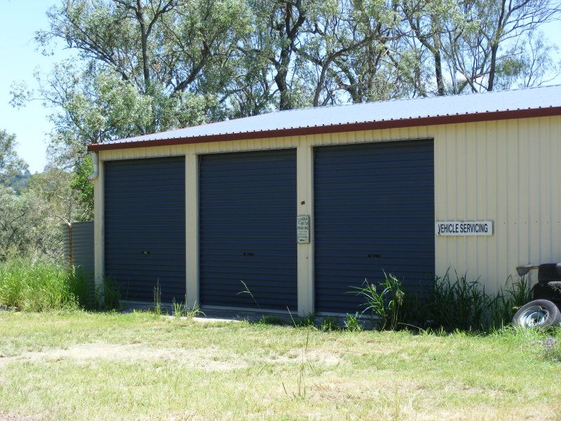 46  Vieritz Road, Murgon QLD 4605, Image 1