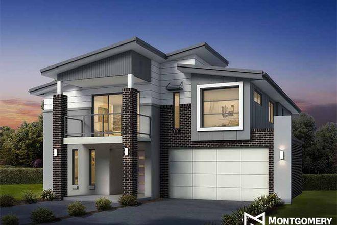 Picture of 23 Greenwood Avenue, SINGLETON NSW 2330