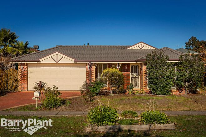 136 The Strand, POINT COOK VIC 3030