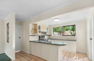 Picture of 6 Niblett Court, Grovedale VIC 3216